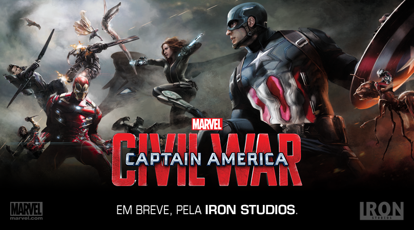 影評-美國隊長3-Captain-America-Civil-War